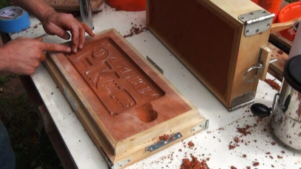 Sand Casting - MIMfactories - Metal Injection Molding service USA